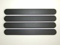 STOSSFÄNGER - DACIA DUSTER MCV (Kombi) - A-DI 40 S2 0016