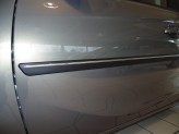 RAMMSCHUTZLEISTEN - Opel Corsa F - A-OP 40 R2 0179