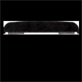 Profilquerschnitt - A-P049.08.111
